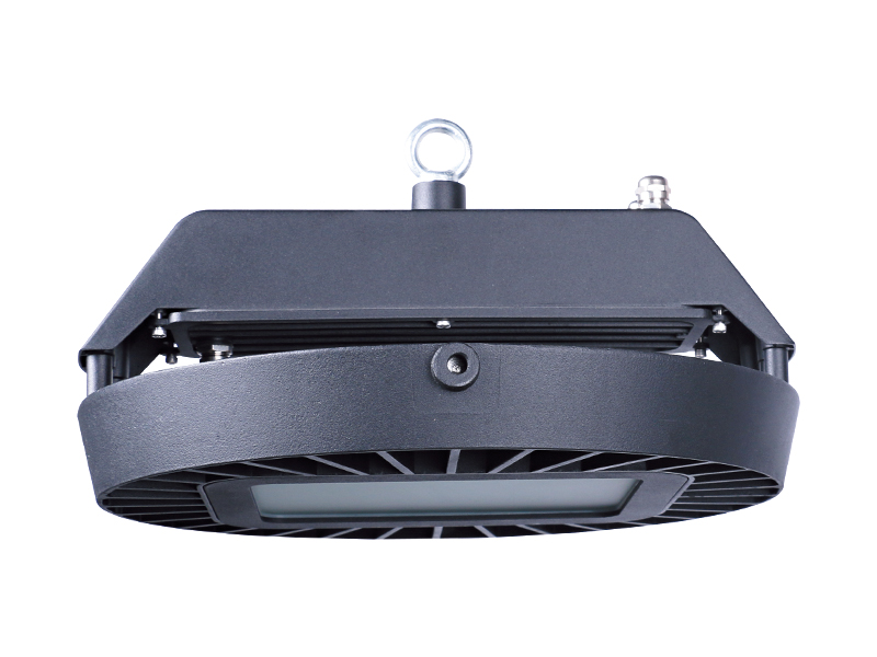 Nice-looking UFO High Bay Light YAHB-02