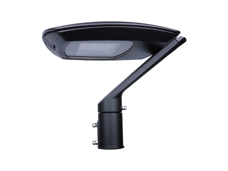 LED urban luminaire lamp UB-02