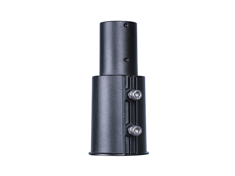 Rugged Led street light adapter YAAD-03-6080