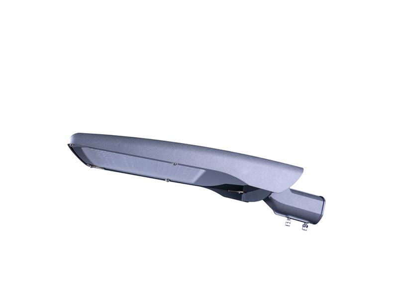 LED Street Light YASL-24